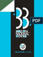 2012 Catálogo 33_mnt