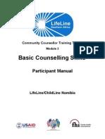 CounselingToolkitModule2ParticipantHV