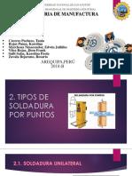 TIPOS_SOLADURA