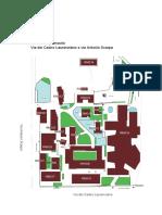 Mappa Università.pdf