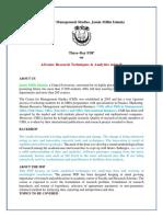 Fdp Cms 2019february19 21 Brochure