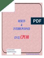 Parte_2_Capitulo6 Interrupciones.pdf