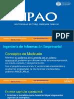 modelado 2.PDF