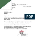 Contoh Surat Penawaran Bumdes Terbaru 2019.docx