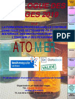 Catalogue-formation-continue-chimie-materiaux-polymeres-metaux-composites-formulation-parfums-cosmetique-analyse-securite-2019.pdf
