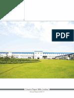 annual_report201617.pdf