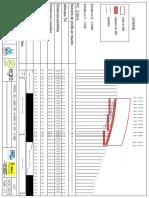 PROFIL EN LONG&.pdf