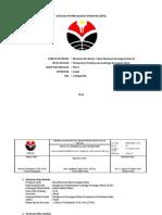 48_fpeb-Rps-14-48_manajemen Pembiayaan Lembaga Keuangan Islam
