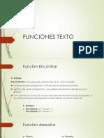 FUNCIONES TEXTO.pptx
