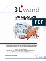 GL-Wand-User-Guide (1).pdf