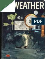 2-Weather.pdf