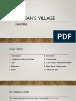 Artisan's Village
