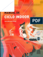 Epdf.tips Manual de Ciclo Indoor Spanish Edition