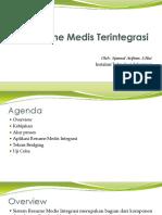 Resume MedisTerintegrasi.pdf