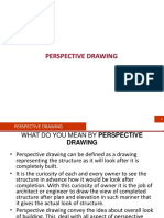 Perspective Drawing 11-04-17 Modify