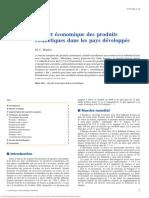 50-43073.pdf