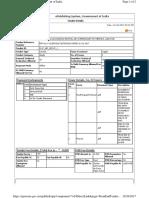 AFSMEAMAURA LUCKHNOW PC NIT.pdf
