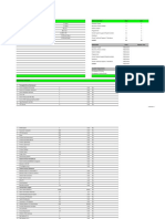 Daftar-satuan-kuantitas-BOQ.xls