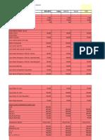 317203972-Perbedaan-Tarif-Hosana-Medica-Group-15032013.pdf