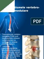 Durere La Articulațiile Încheieturii Și Articulațiilor
