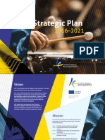 20180801-aec-strategic-plan-final-version_20180907160620