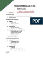 ESQUEMAS CIENCIAS SOCIALES 1º ESO.pdf