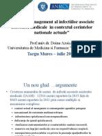 2_Doina_Azoicai_Argumente_pentru_un_nou_ghid.pdf
