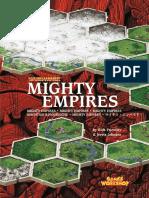 Warhammer - Mighty Empires 2007.pdf