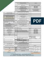 RCV_STV.pdf