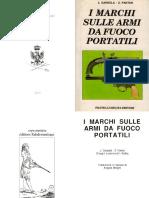 Marchi Armi Da Fuoco Ed-Rabdomantique-2015-Indice