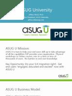 ASUG U 2H2018 Keynote (002).pdf