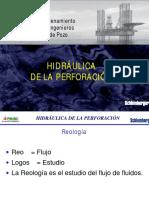 Hidraulica_de_la_Perforacion.pdf