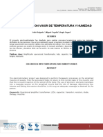 Articulo proyecto.doc