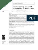 61102082-Financial-Literacy.pdf
