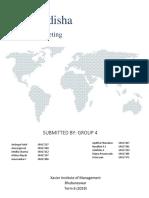 Strategic Marketing_Group 4.pdf