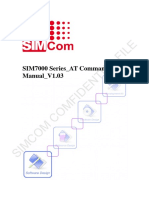 SIM7000_Series_AT_Command_Manual_V1.03.pdf
