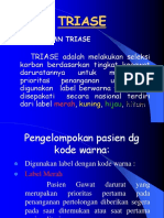TRIASE NEW.PPT