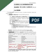 selectividad 2018-19.pdf