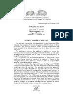 K_VESI v. ROMANIA.pdf