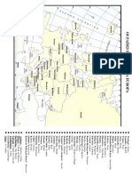 PDFsam_F I Paises e Capitais Da Europa