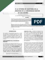 v51n2a15.pdf