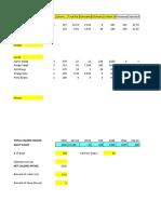 feb 3-2 - sheet1