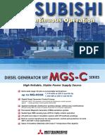 MGS_C-7310