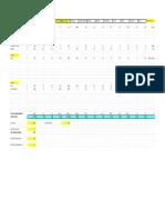 febuary 1 - sheet1