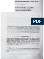 musgrave-5ta-edicic3b3n-hacienda-publica-teorica-y-aplicada_cap1.pdf