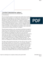 Document23_2nd16rd | Cbs | Nbc