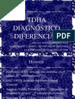 04.TDAH_diagnostico_diferencial.ppt