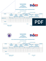 Eccd Form (Consolidated)