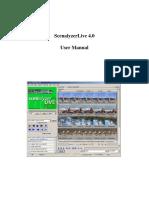 sclive20051228.pdf