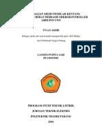 LASMINI_PUSPITA_SARI.pdf